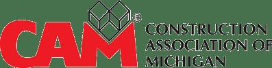 CAM (Construction Association of Michigan)