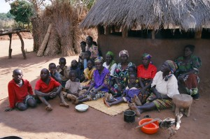 Village Group