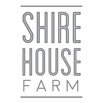 Shire House Farm
