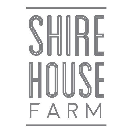 Shire House Farm