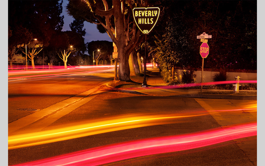 #10-Sunset-&-Sierra,-Beverly-Hills