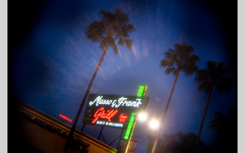 #16-Musso-&-Frank-Grill