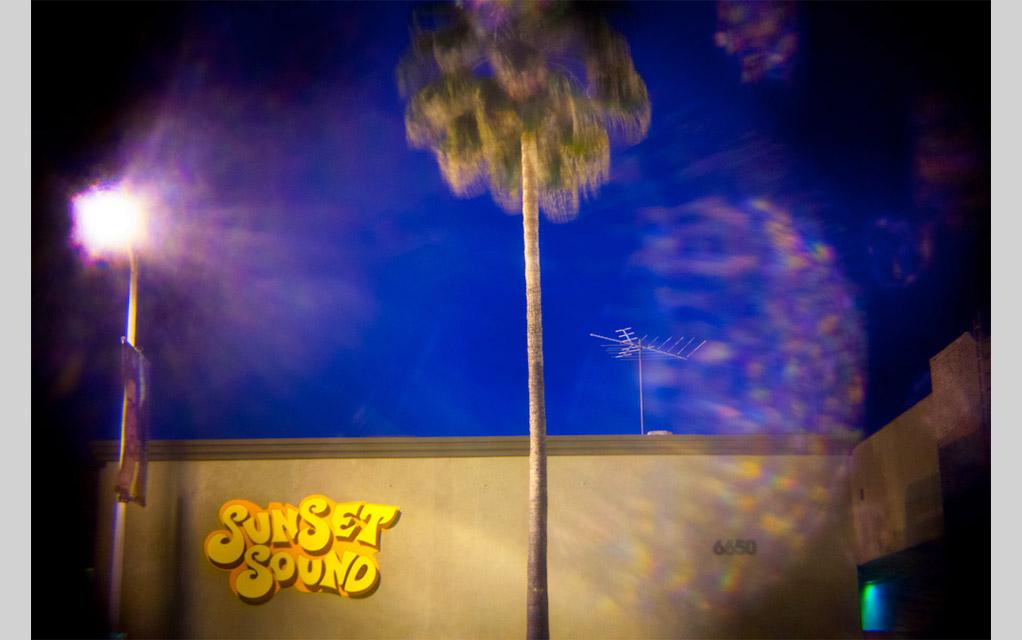 #20-Sunset-Sound