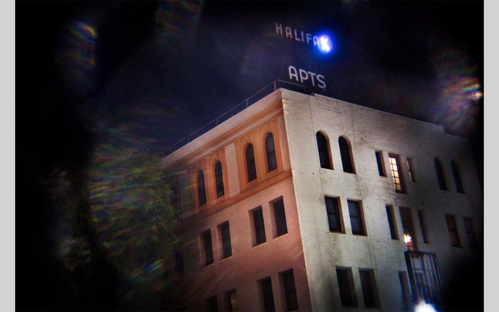 #32--Halifax-Apartments