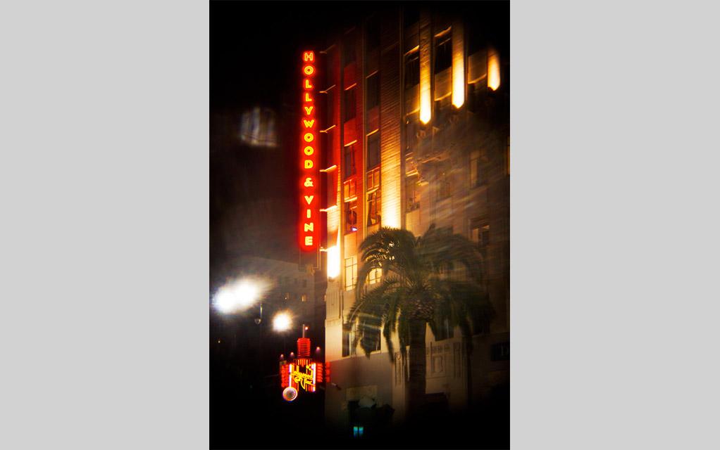 #35-Hollywood-&-Vine