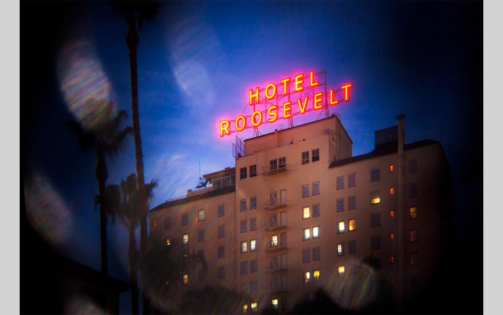 #36-Hotel-Roosevelt