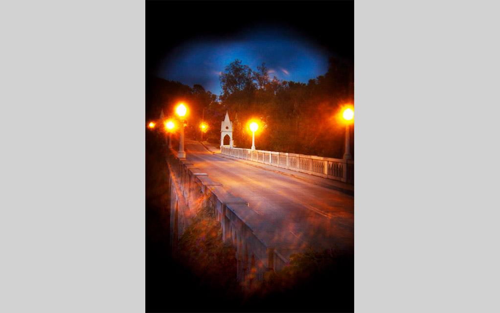 #37-Shakespeare--Bridge-1-