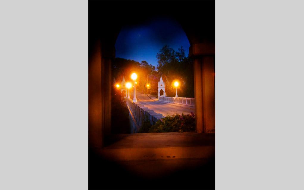 #38-Shakespeare--Bridge-2