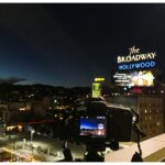 6 Broadway Hollywood