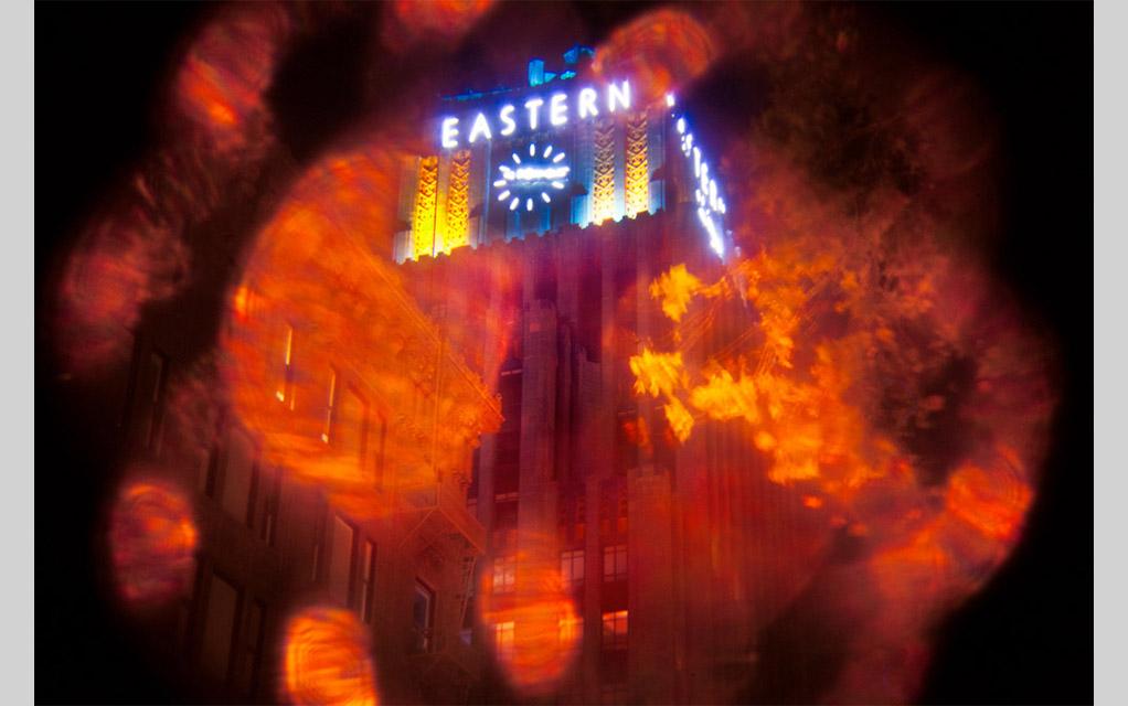 #8-Eastern-Bulding