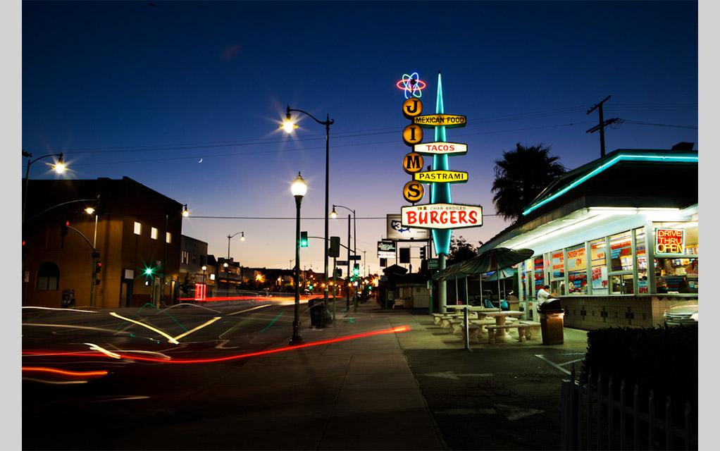 #9-Jim's-Burgers,-Boyle-Heights