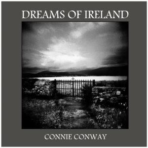 Dreams-of-Ireland-Book-Cover