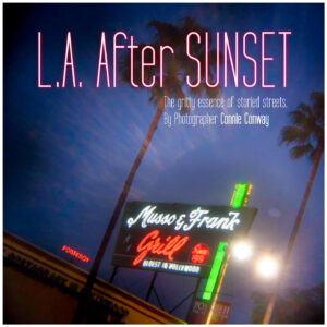 LA-After-Sunset-Book-Cover