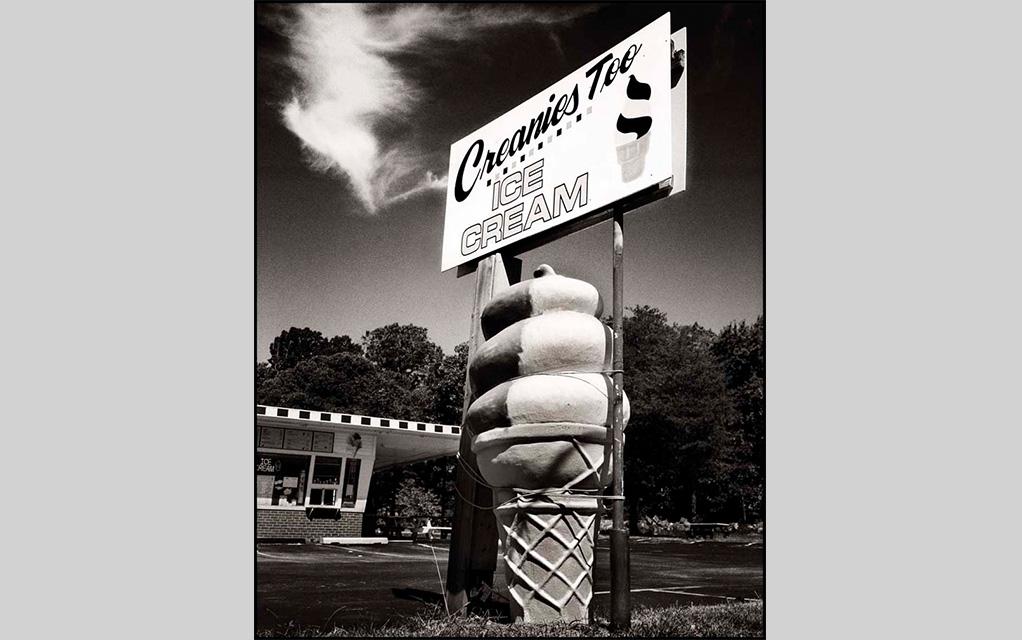 Creanie Too Ice Cream, Blackwood NJ