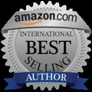 internationally-best-selling-author