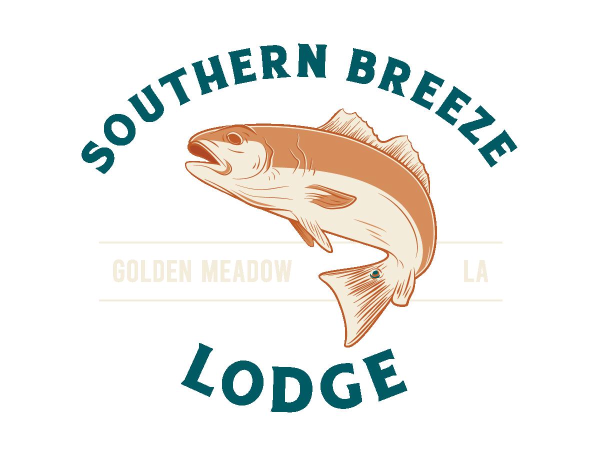 Southern Breeze Lodge