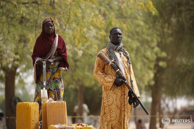 Money to Burn? The cost of late response to humanitarian crises
