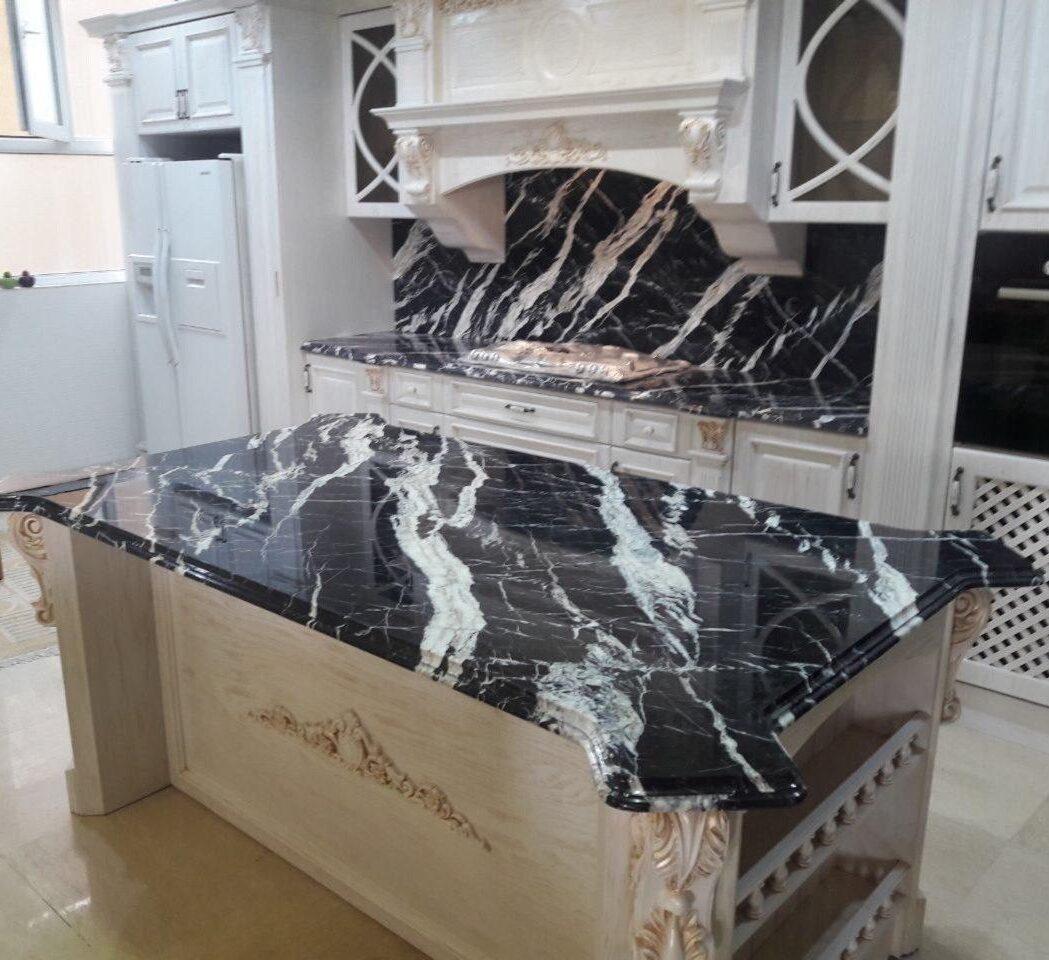 Marble-stone-toronto
