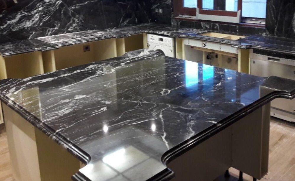 marble-kitchen-counter-tops-toronto