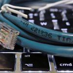 comres computer cabling