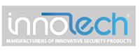 Innotech Logo