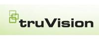 TruVision Logo