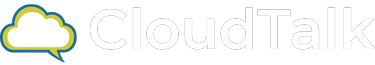 Cloud Talk Logo