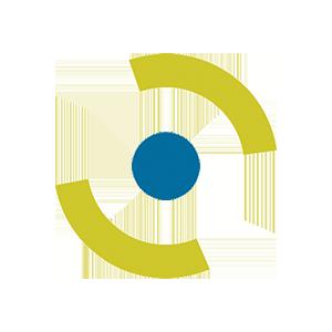 Inner Ring of Comres Logo