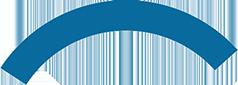 Top find of ComRes logo