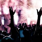 Use Firework Safety for a fun party