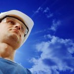 Keep workers safe with business continuity
