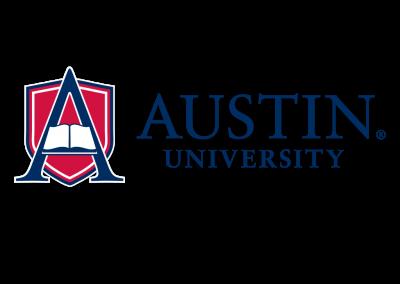 Austin University
