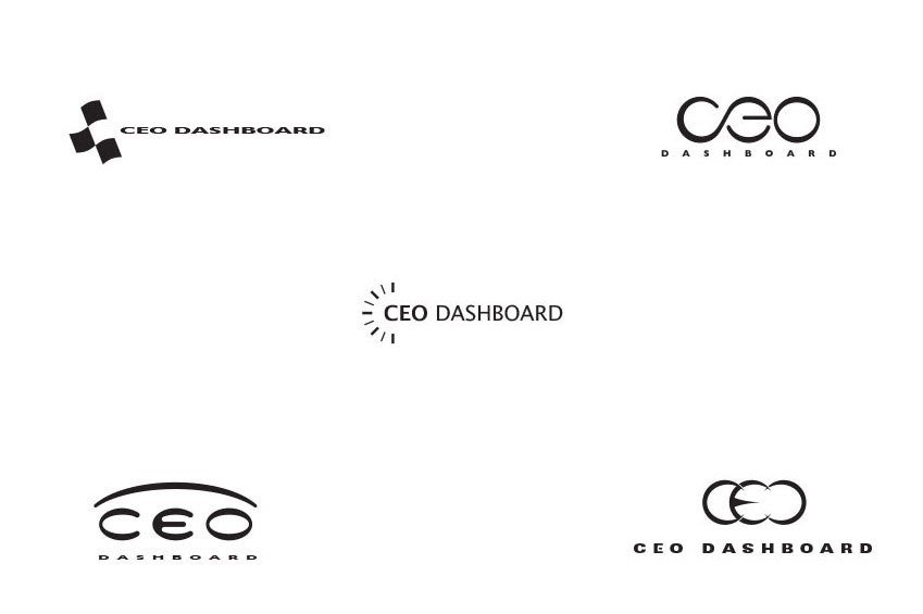 CEO-Options-cropped