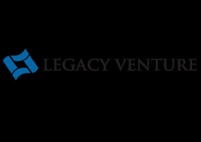Legacy Ventures