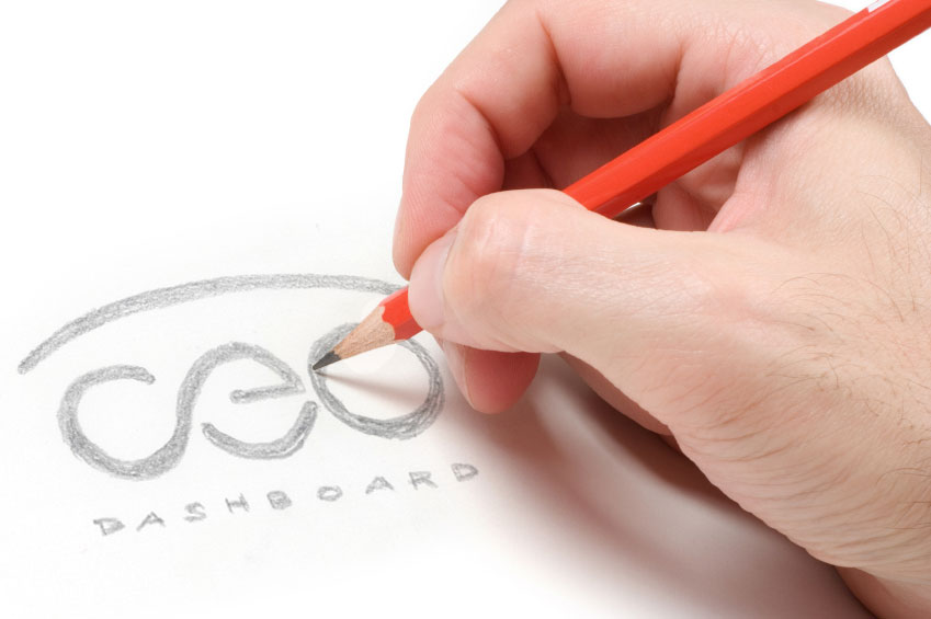 Design Approach – From Pencil to Paper to Published