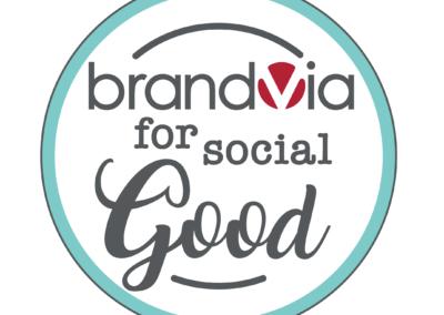 BrandVia Social Good