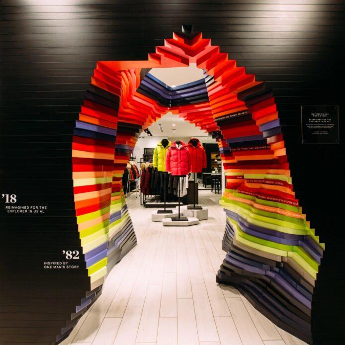 Canada Goose_tunnel 2