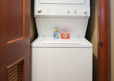 RSC834 - Laundry