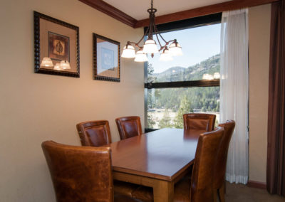 RSC834 - Dining Room