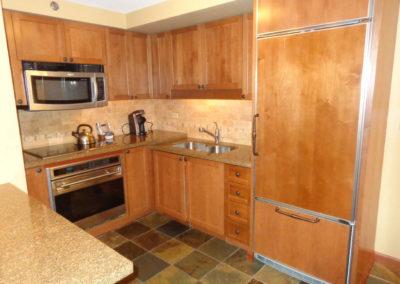 RSC834 - Kitchen
