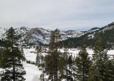 RSC836 - view - winter L
