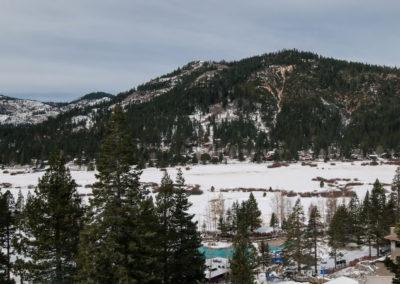 RSC836 - view - winter R