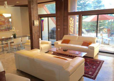1222S - Living Room