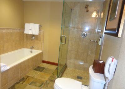 RSC721 Bath 2
