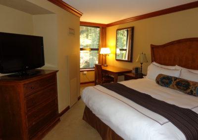 RSC721 Bedroom