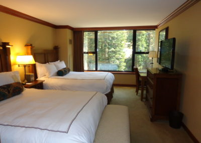 723 Hotel Room 2