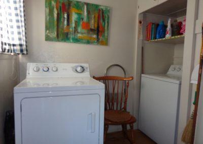 hanson Laundry - web