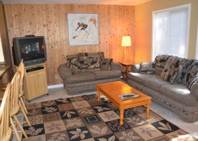 jackson lfg Living Room 2
