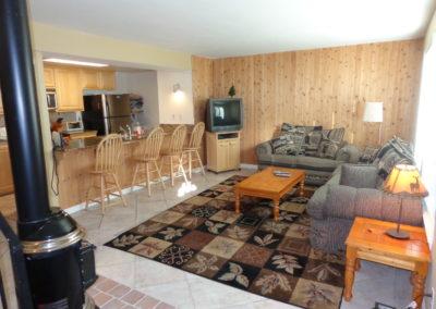 jackson lfg Living Room 4