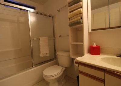 Keim Bathroom 2